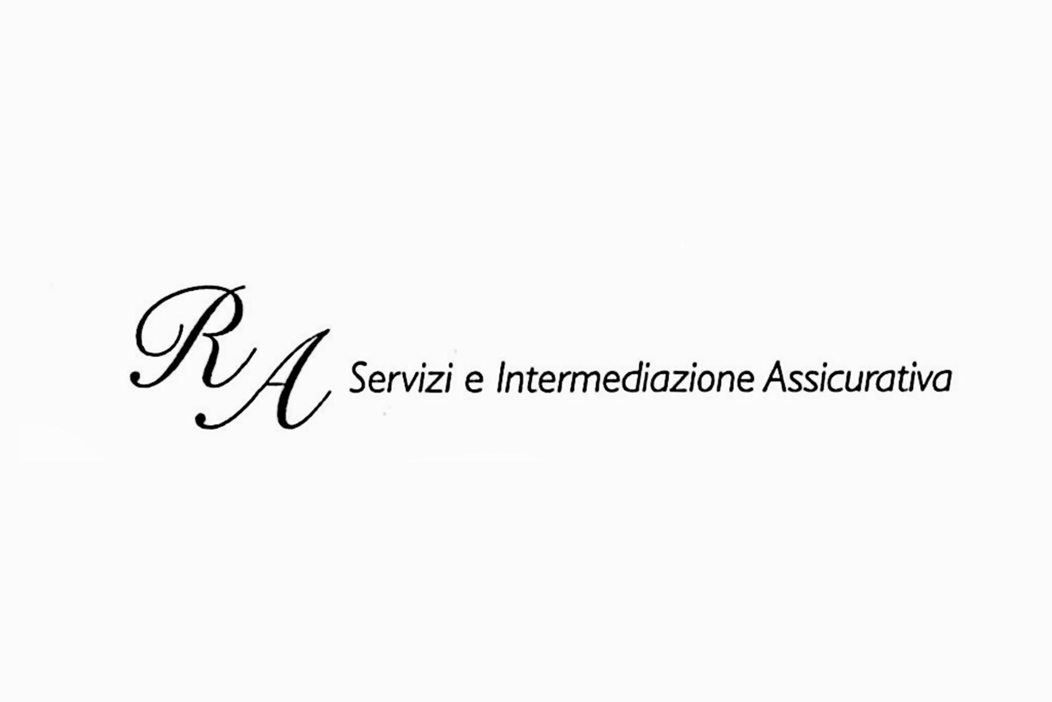 Dott.essa Alessandra Ruffolo - Assicurazioni